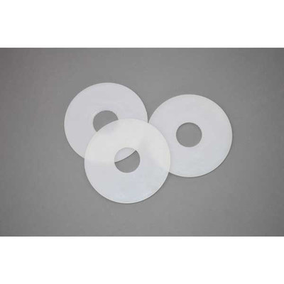 "1 1/4"" Grout Retention Disc (2100 pieces per carton)"