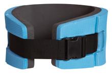 Classic WAVE Belt (Buckle Closure)