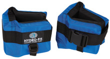 Classic HYDRO-FIT Cuffs (Buckle Closure)