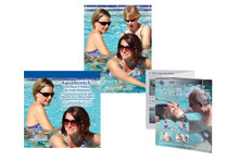 AquaStretch Facilitator Learning Package
