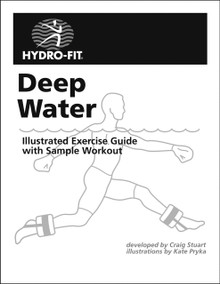 Deep Water Exercise Guide