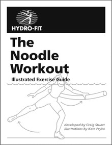The Noodle Workout Guide