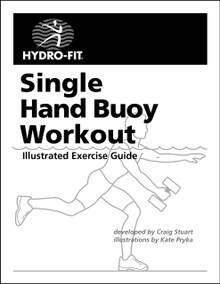 Single Hand Buoy Workout Guide