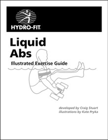 Liquid Abs Guide