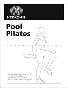Pool Pilates Guide