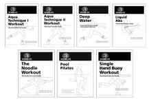 Exercise Guide Package