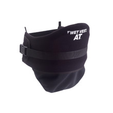 WET VEST Aquatic Trainer