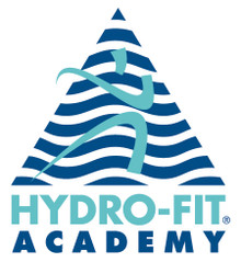 HYDRO-FIT Academy Registration