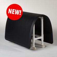 Deck Mat Cart