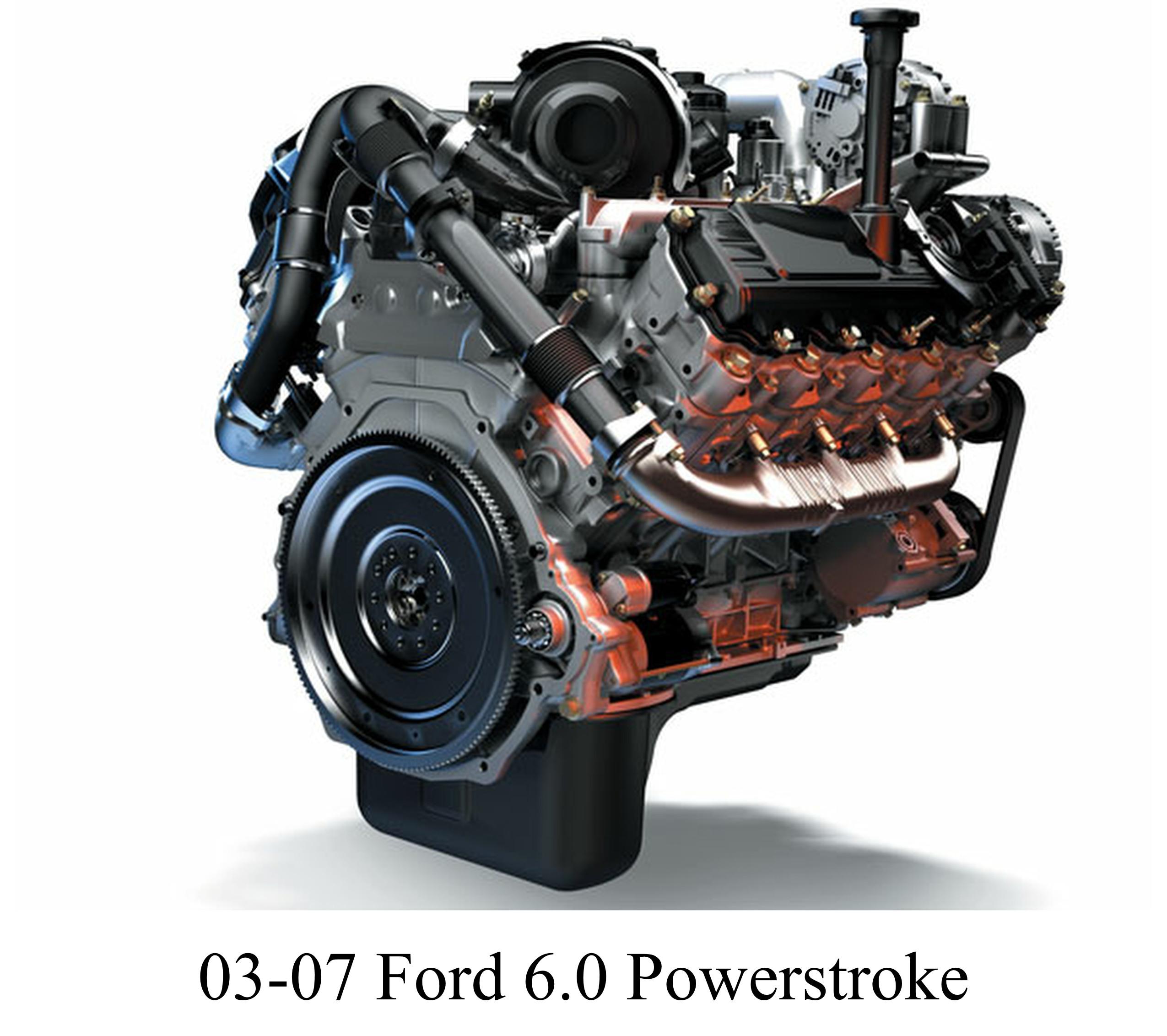 ford-powerstroke-diesel-help