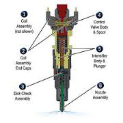 6.0 powerstroke injector diagram?t=1410839068 6 0 powerstroke problems, issues, and fixes little power shop 6.0 powerstroke ficm wiring harness at beritabola.co