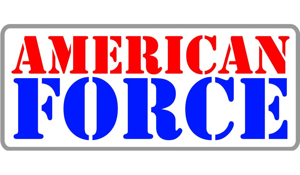 american-force-wheels-logo.jpg