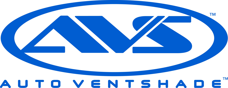 avs-logo.jpg