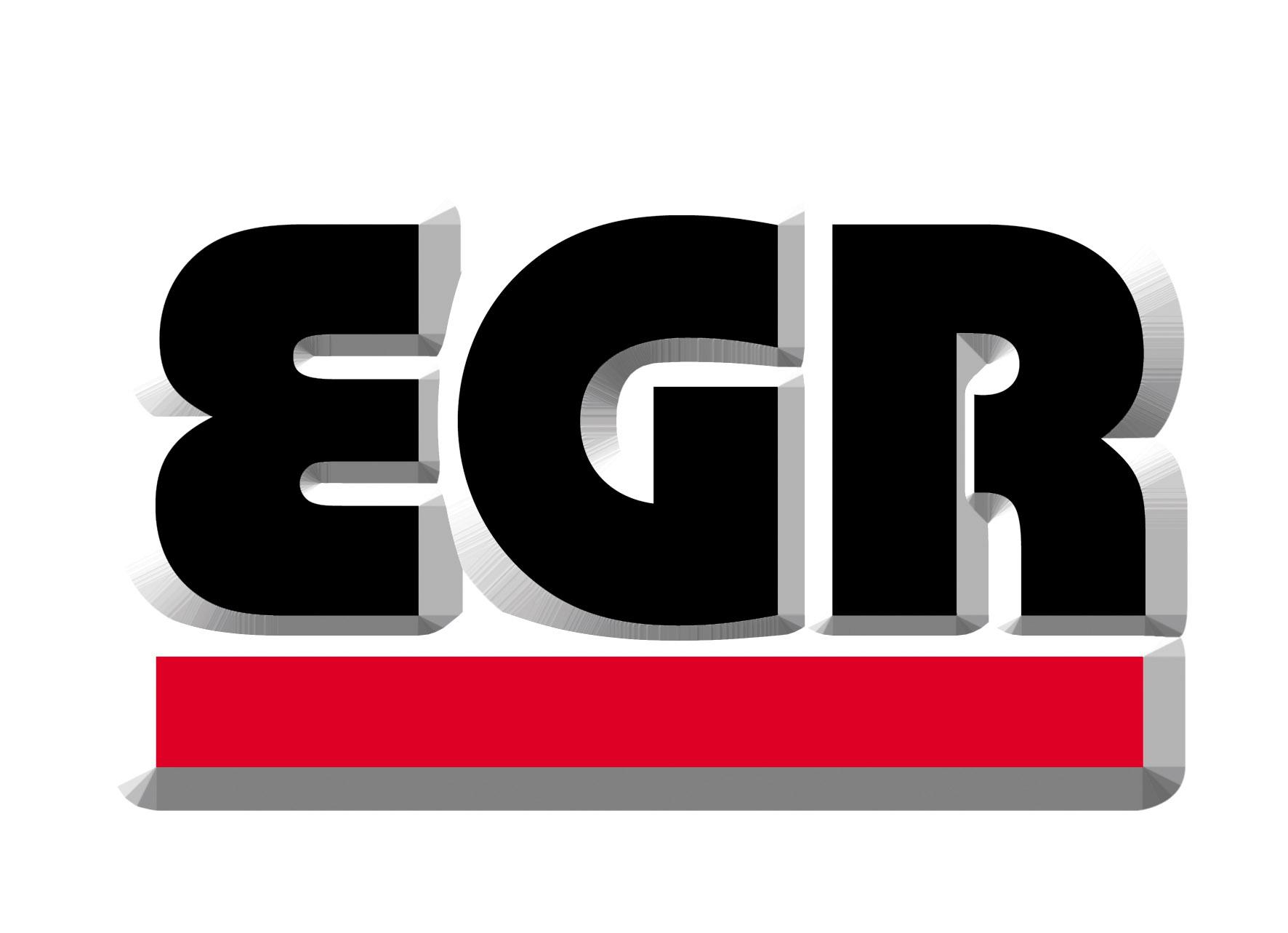 egr-logo.jpg