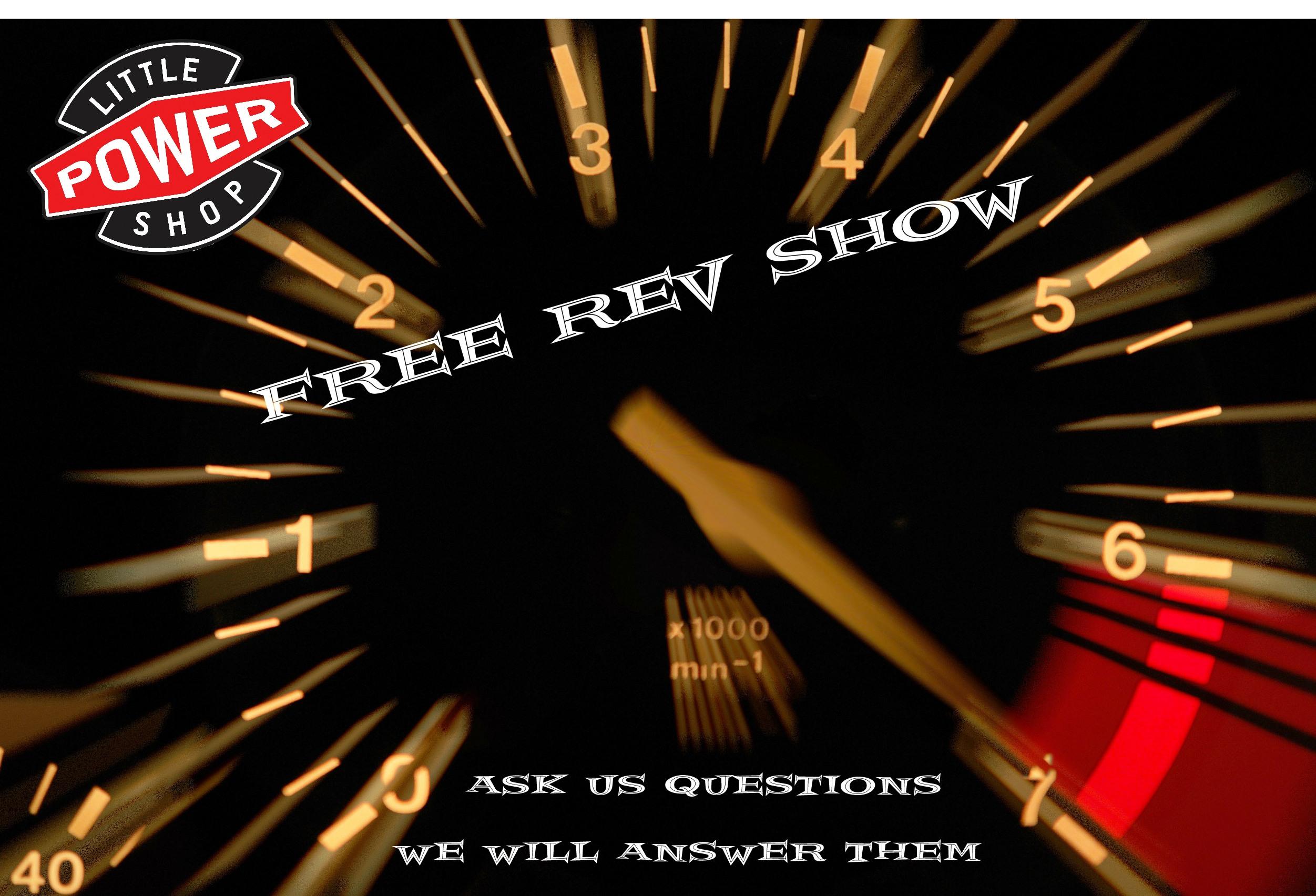 free-rev-show-logo.jpg