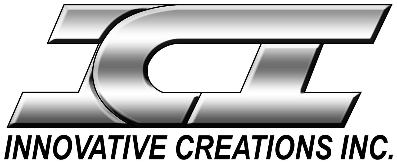 ici-logo.jpg