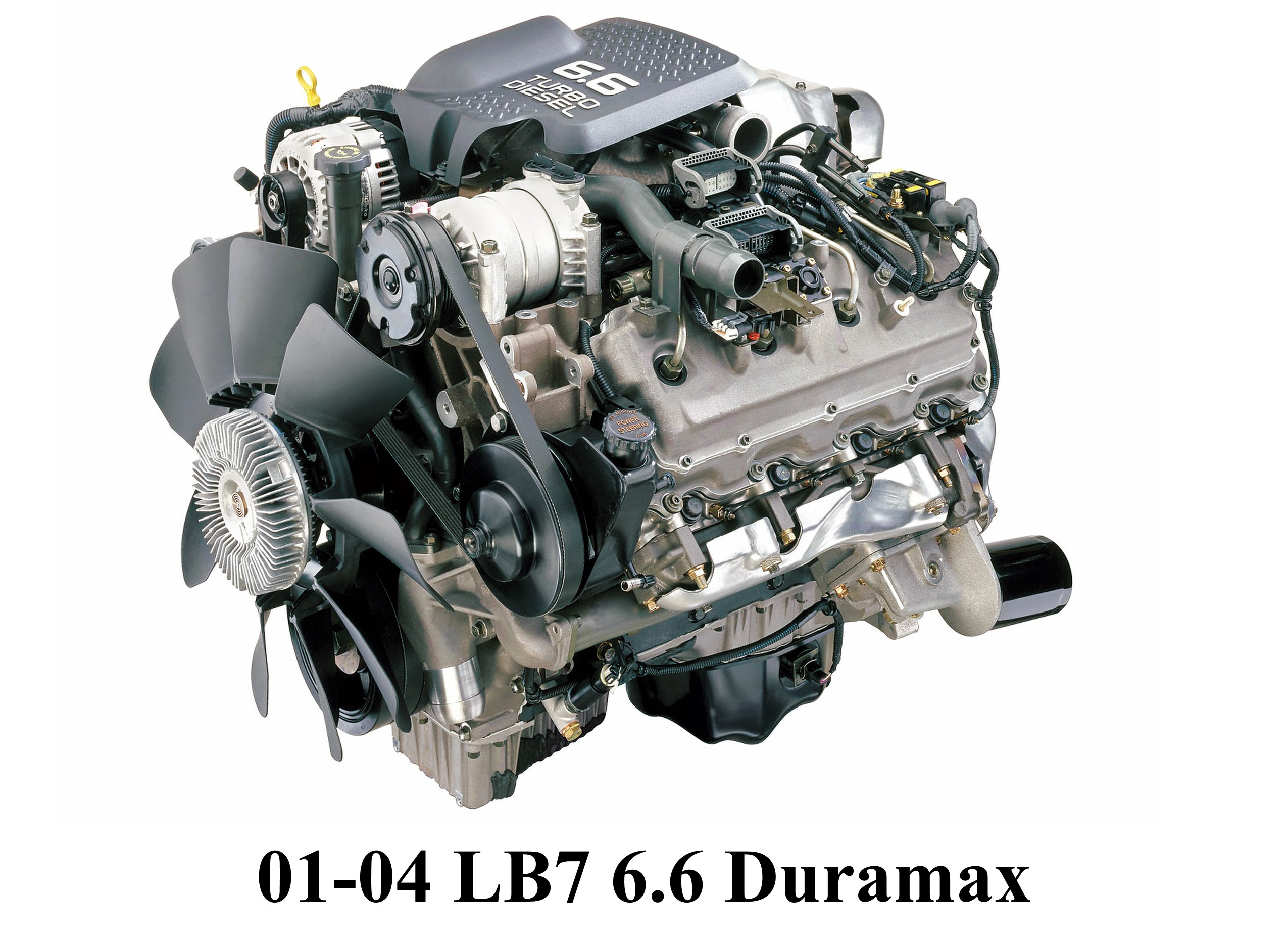 2004 6 Duramax Diesel Wiring Harness Diagram Libraries 2 Librarychevy And Gmc Troubleshooting