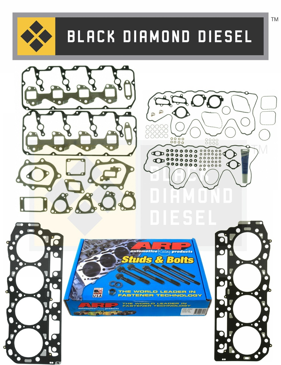 lb7-lly-lbz-lmm-lly-head-gasket-kit-with-arp-head-studs.jpg