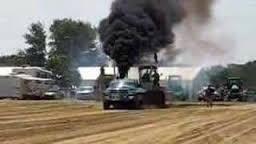 pulling-truck.jpg