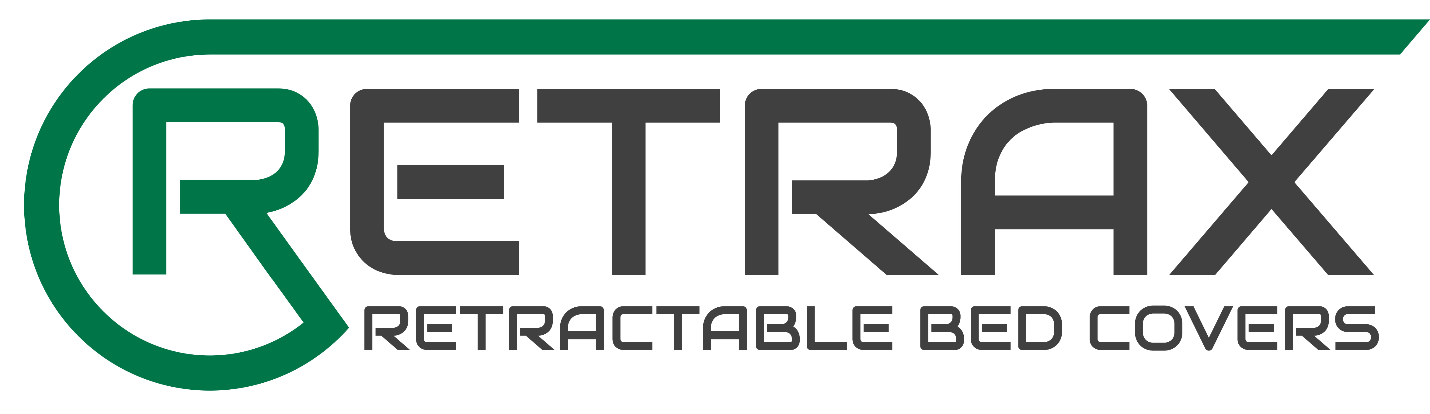 retrax-cover-logo.jpg
