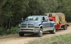 stock-truck-towing.jpg