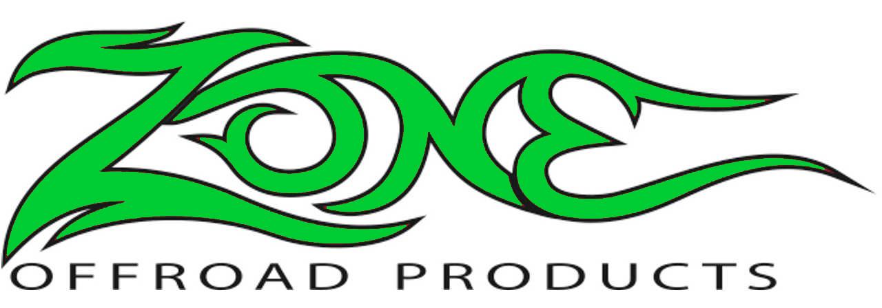 zone-offroad-logo.jpg