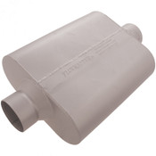 Flowmaster  30 Series Race Muffler - 3.50 Center In / 3.50 Center Out