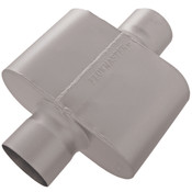 Flowmaster  10 Series Race Muffler - 4.00 Center In / 4.00 Center Out