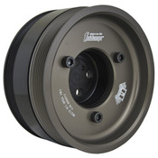 Fluidampr 2008-2010 Ford 6.4L Powerstroke Diesel Harmonic Balancer