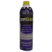 Royal Purple 20oz Max clean Fuel system Cleaner
