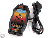 1996-2010 Chevy/GM/Pontiac Cars Truck Gas and Diesel SF3 Power Flash Tuner