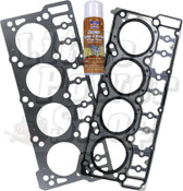 03-05 Ford 6.0 Powerstroke Head Cylinder Saver Kit 18MM
