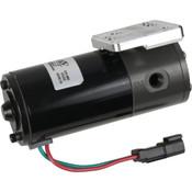 FASS 1998.5 -2002 Dodge Replacement Pump