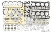 Black Diamond 03-05 Ford 6.0 Powerstroke 18MM Head Gasket Replacement Set