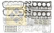 Black Diamond 06-10 Ford 6.0 Powerstroke 20MM Head Gasket Replacmenet Set