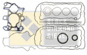 Black Diamond 03-10 Ford 6.0 Powerstroke Lower Engine Gasket Kit