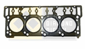 Black Diamond 03-05 Ford 6.0 Powerstroke 18MM Single Head Gasket