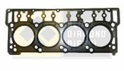 Black Diamond 06-10 Ford 6.0 Powerstroke 20MM Single Head Gasket