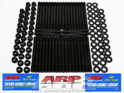 ARP Bolts 01-13 6.6 Duramax LB7 LLY LBZ LMM LML 12MM Headstud Kit