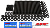 ARP Bolts 2008-10 Ford Powerstroke 6.4 Headstud kit