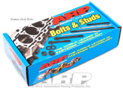 ARP Bolts Dodge Ram 94-98 12 Valve Diesel 5.9 Cummins Custom H 625 Head Studs