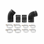 Mishimoto 04.5-05 Chevrolet 6.6L Duramax Boot Kit