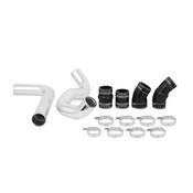 Mishimoto 03-07 Ford 6.0L Powerstroke Pipe and Boot Kit