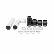 Mishimoto 07.5-09 Dodge 5.9L Cummins Pipe and Boot Kit