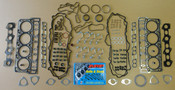 6.4 Powerstroke Head Gasket Kit with ARP Head Studs