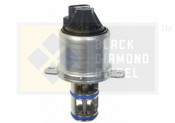 Black Diamond 03-10 Ford 6.0 Powerstroke EGR Valve