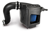 Injen 03-07 Dodge Cummins 2500-3500 5.9L Evolution Cold Air Intake