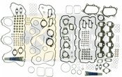 Black Diamond 01-04 Duramax 6.6 LB7 Head Set (head gaskets not included)