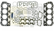 Black Diamond 01-04 Duramax 6.6 LB7 Head Gasket Kit (no bolts)