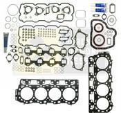Black Diamond 01-04 Duramax 6.6 LB7 Complete Engine Gasket Kit